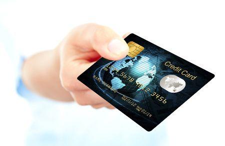 jak spłacić kartę kredytową