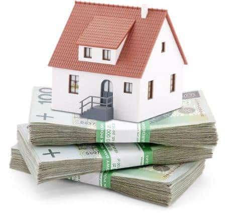 Jak zaoszczędzić na mieszkanie