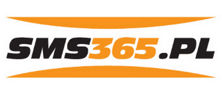 sms365-logo