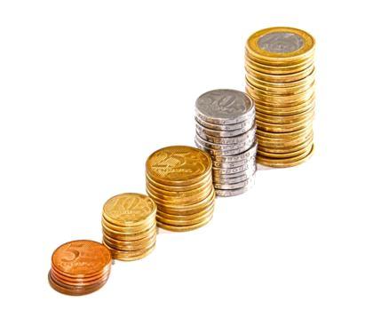 Parametry pożyczki