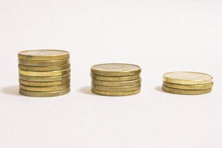 Ubezpieczenie spłaty
