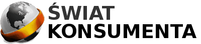 SwiatKonsumenta.pl