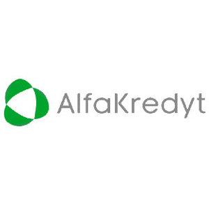 logo alfa kredyt