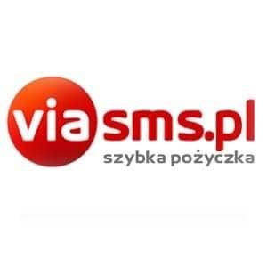 via-sms
