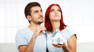 młodzi marzą o mieszkaniu