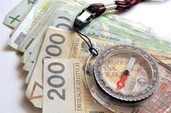 badanie-pieniedzy
