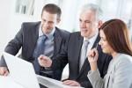 Kredyt na oświadczenie – gdzie i jak można go dostać?