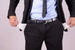Jak wziąć szybki kredyt bez zdolności kredytowej? Zobacz!