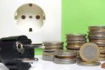 Jak obniżyć rachunki za prąd? 16 sposobów!