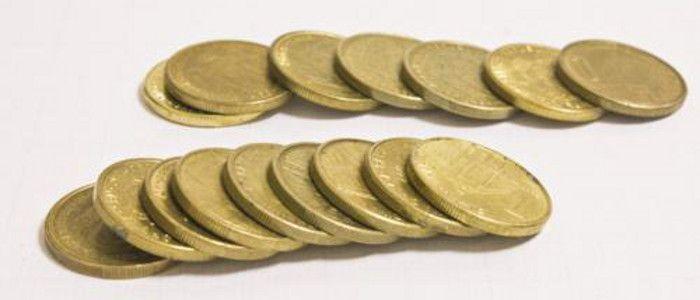 Czy istnieje możliwość wcześniejszej spłaty pożyczki w parabanku