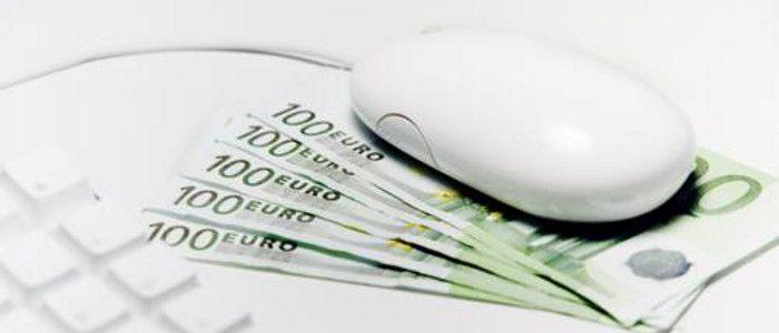 Dlaczego pożyczki internetowe są atrakcyjniejsze od tradycyjnych