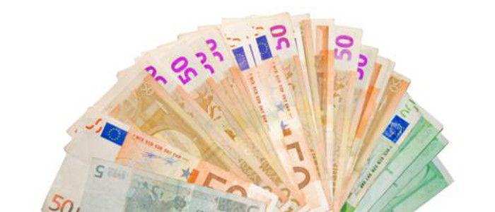 Pożyczki dla nowych firm – na jakich warunkach