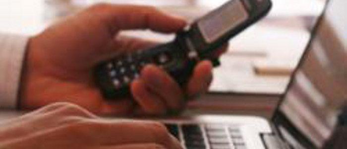 Pożyczka przez sms – jak to działa