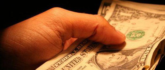 Co to jest pożyczka