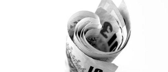 Jak sprawdzana jest zdolność kredytowa przez banki