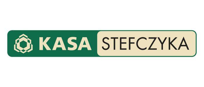 Oszczędzanie: Lokata i konto oszczędnościowe w Kasie Stefczyka