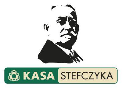 Kasa Stefczyka opinie