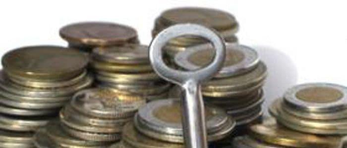 Co może służyć jako zabezpieczenie spłaty pożyczki