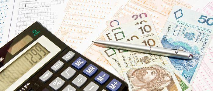 Jak zwiększyć budżet domowy?