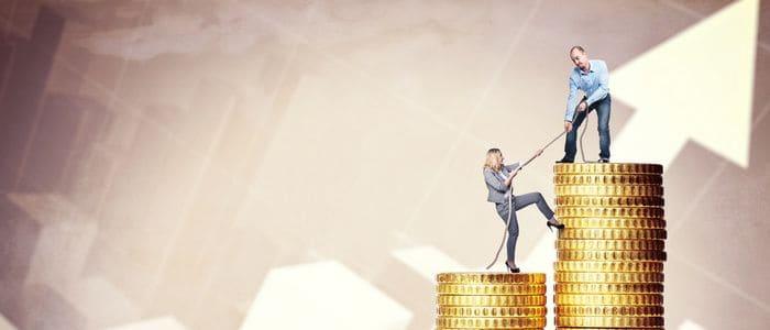 Pożyczki bez BIK – ranking
