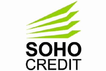 Soho Credit