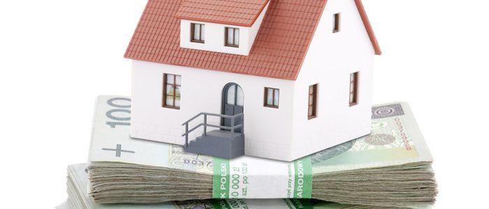 Jak zaoszczędzić pieniądze na kupno własnego mieszkania?