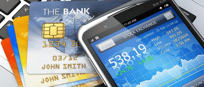 SMS Kredyt opinie