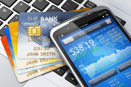 sms-kredyt