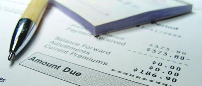 Jak można poprawić swoją zdolność kredytową