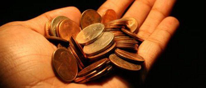 Kiedy warto wziąć pożyczkę, a kiedy lepiej nie