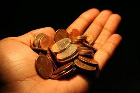 Kiedy wziąć pożyczkę