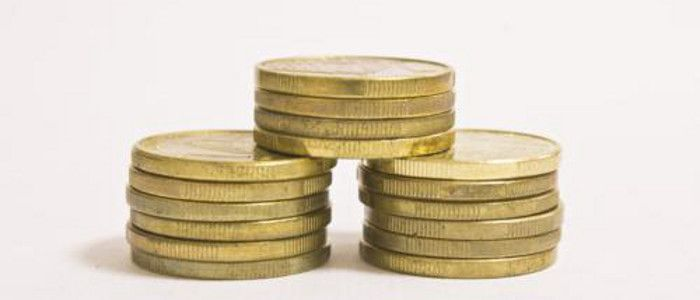 Pożyczka bez BIK – dla kogo