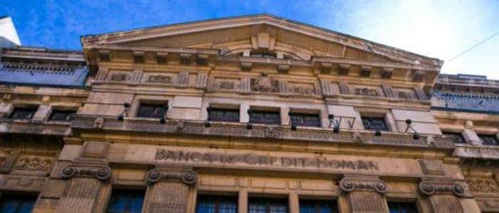 Jakie instytucje nadzorują rynek finansowy w Polsce