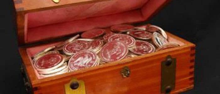 Rodzaje pożyczek pozabankowych