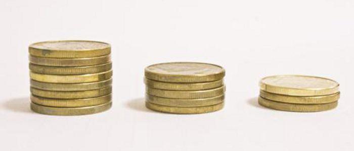 Co obejmuje ubezpieczenie spłaty pożyczki