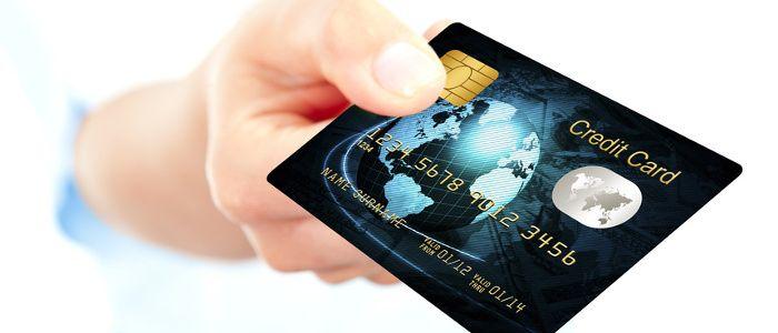 Karta kredytowa – o czym powinien wiedzieć każdy właściciel?