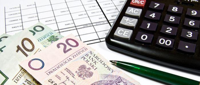 Kredyt konsolidacyjny – Nasze propozycje