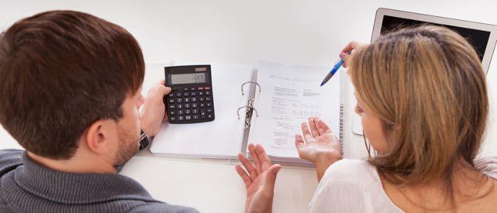 VISSET.PL – Co powinien wiedzieć każdy konsument przed złożeniem wniosku o pożyczkę?