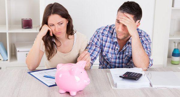 Pożyczka dla zadłużonych z komornikiem – co nie jest zabronione, jest dozwolone