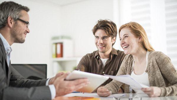 All Money dla wszystkich potrzebujących pożyczki – poznaj najnowszą ofertę