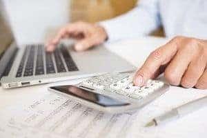 NetGotówka – Poznaj reprezentatywne kwoty pożyczek i zobacz, czy się to opłaca!