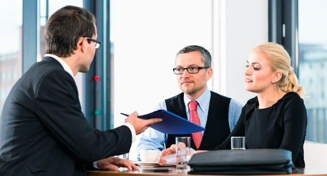 Axcess Financial Poland – pożyczki reprezentatywne i opinie klientów o firmie