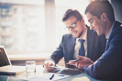 Takto Finanse – Szukasz szybkiego i łatwego kredytu?