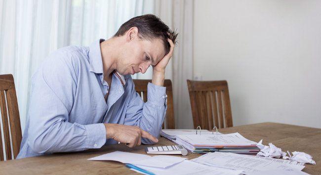 Pożyczka i kredyt bez zaświadczeń o zatrudnieniu