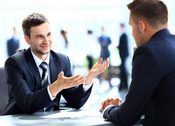 Czym charakteryzuje się pożyczka bez KRD?