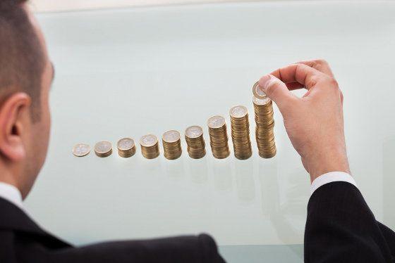 Jak oszczędzać pieniądze – Czyli jak uchronić się przed brakiem pieniędzy na czarną godzinę?