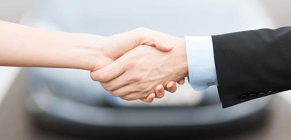mBank – proponowane kredyty i aktualne promocje