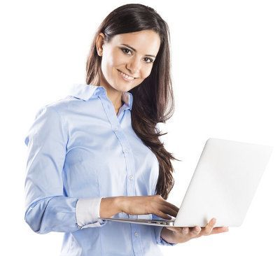 Pożyczki pozabankowe online lepiej spłacane przez kobiety