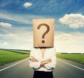 Poznaj nowe firmy pożyczkowe