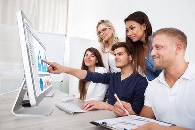 Pożyczki przez Internet na dowód – analiza rynku firm pożyczkowych